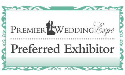 Preferred Wedding Professional