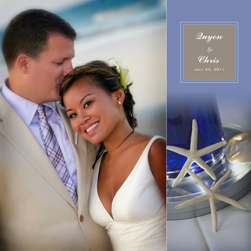 amelia island plantation wedding