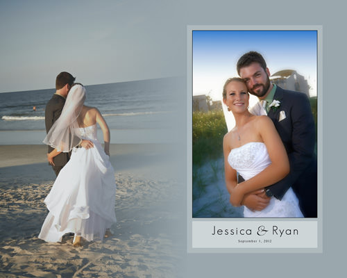 casa marina jax beach wedding