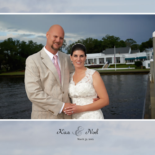 timuquana country club wedding